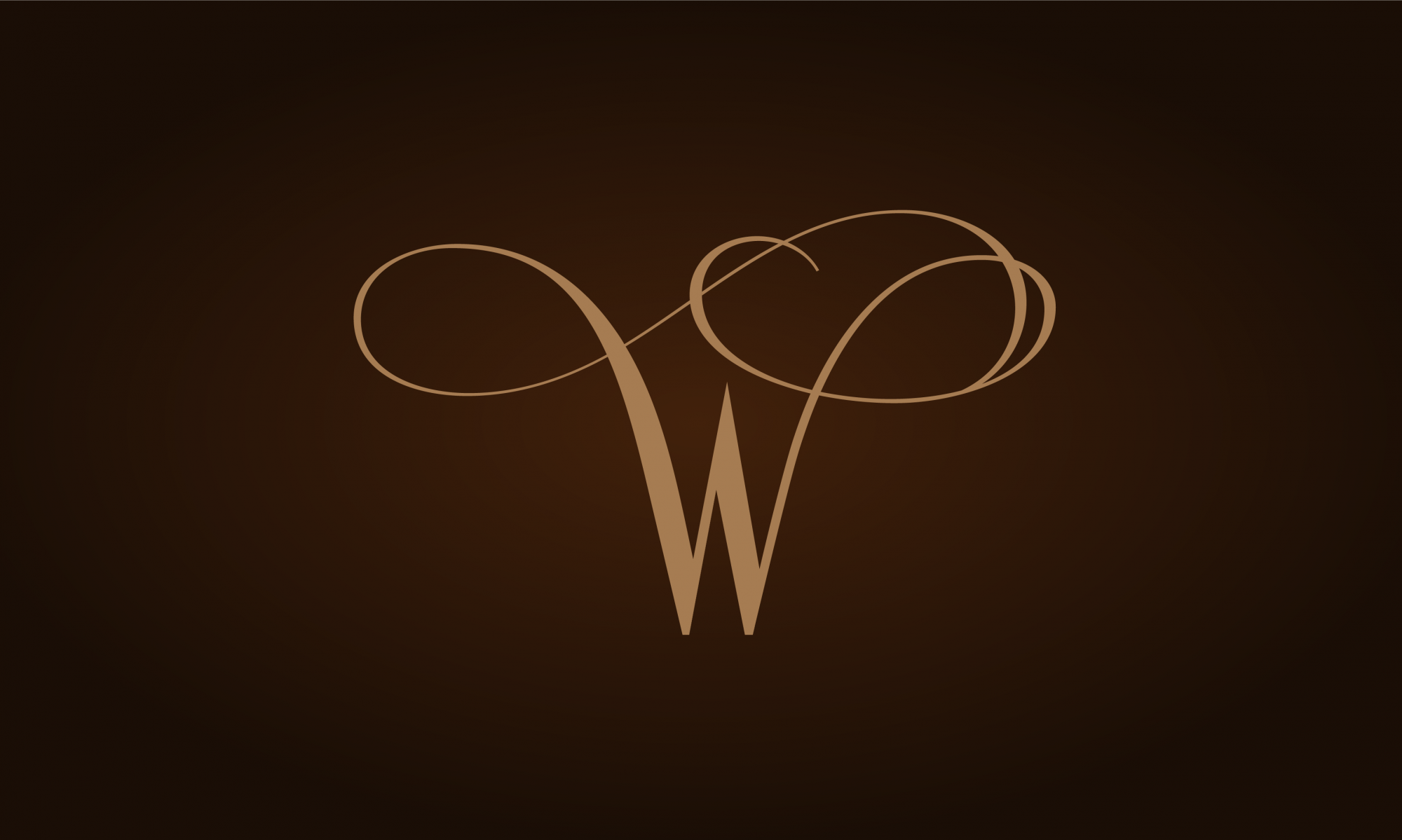 Wizardry Ltd